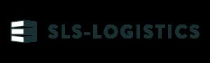 SLS-Logistics